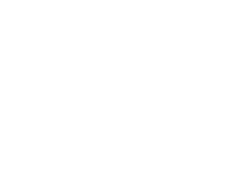 The Dale